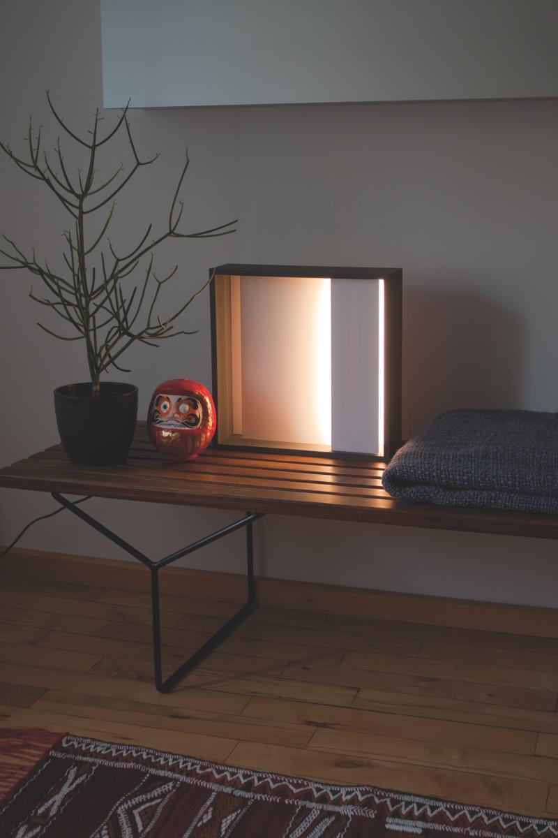 Lars Dinter Design - Isny